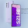 Samsung Galaxy S21 FE Usung Snapdragon 888, Triple Kamera, Harga 8,9 Jutaan