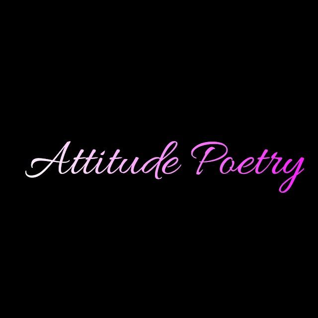 50+ attitude poetry in urdu sms