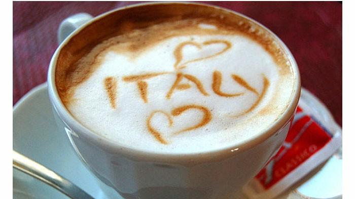 Minum Kopi ala Italia Ternyata Miliki 4 Manfaat, Apa Saja?