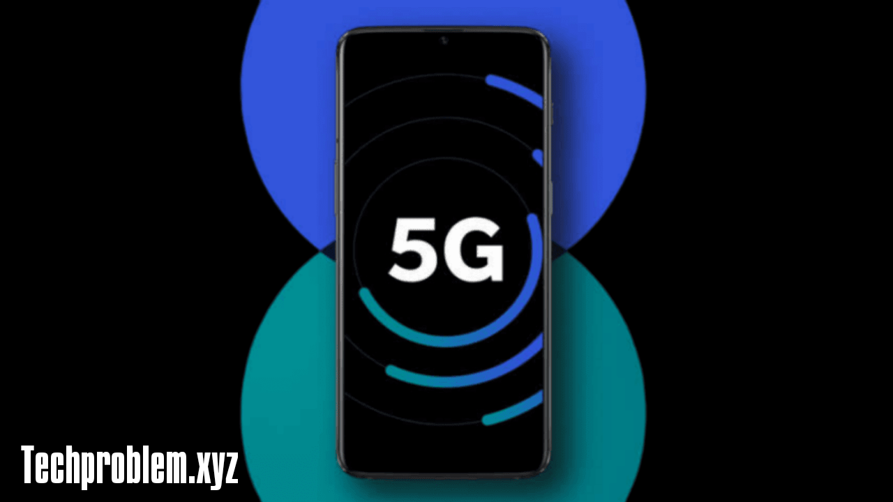 5G smartphones are the most sought after by many people