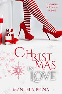 Christmas In Love PDF
