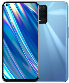مواصفات ومميزات ريلمي Realme Q3i 5G