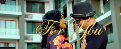 VIDEO  |  Akil The Brain Ft Papati – For You | Download mp4
