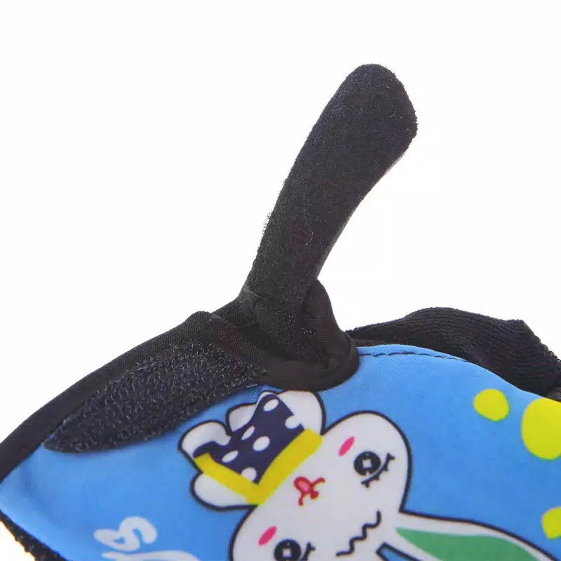 Sarung Tangan Anak Sport (Rp75.000) - BINTANG JAYA BIKE