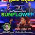 SIRASA TV PRASANGA WEDIKAWA WITH SUNFLOWER 2021-02-19