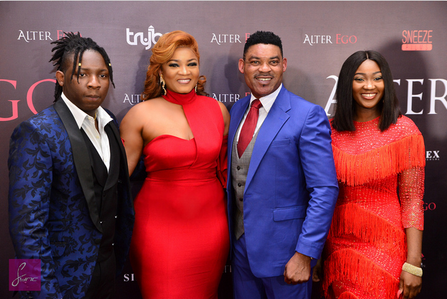 Official-photos-from-ALTER-EGO-the-movie-premiere