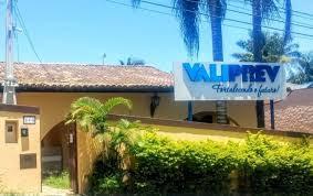 Valiprev divulga Edital de Concurso Público para sete vagas em Valinhos - SP