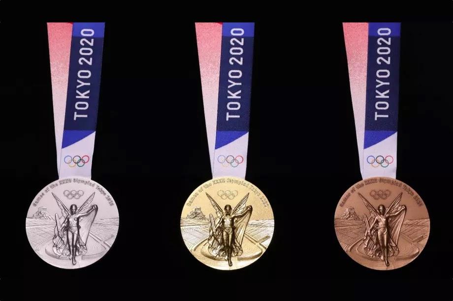 Tokyo-2020-medaglie-olimpiche