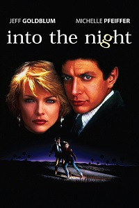 Watch Into the Night Online Free in HD