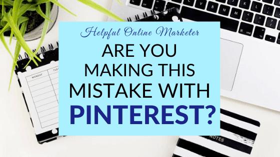 Blog Traffic, Pinterest for business, Pinterest for beginners
