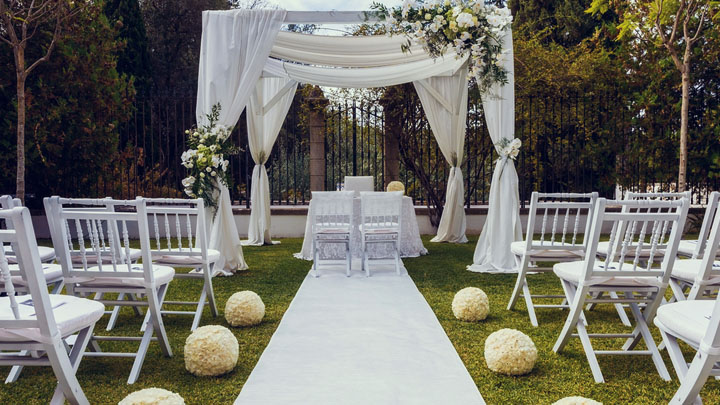 wedding venues in nyc on a budget