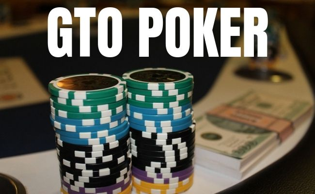 Should We Play GTO Against Bad Poker Players?