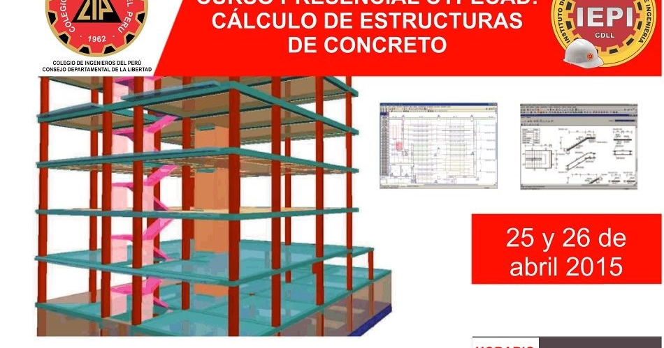 Descargar Musica Antologia De Caricias