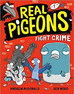 https://www.amazon.com/Real-Pigeons-Fight-Crime-Book/dp/0593119428/