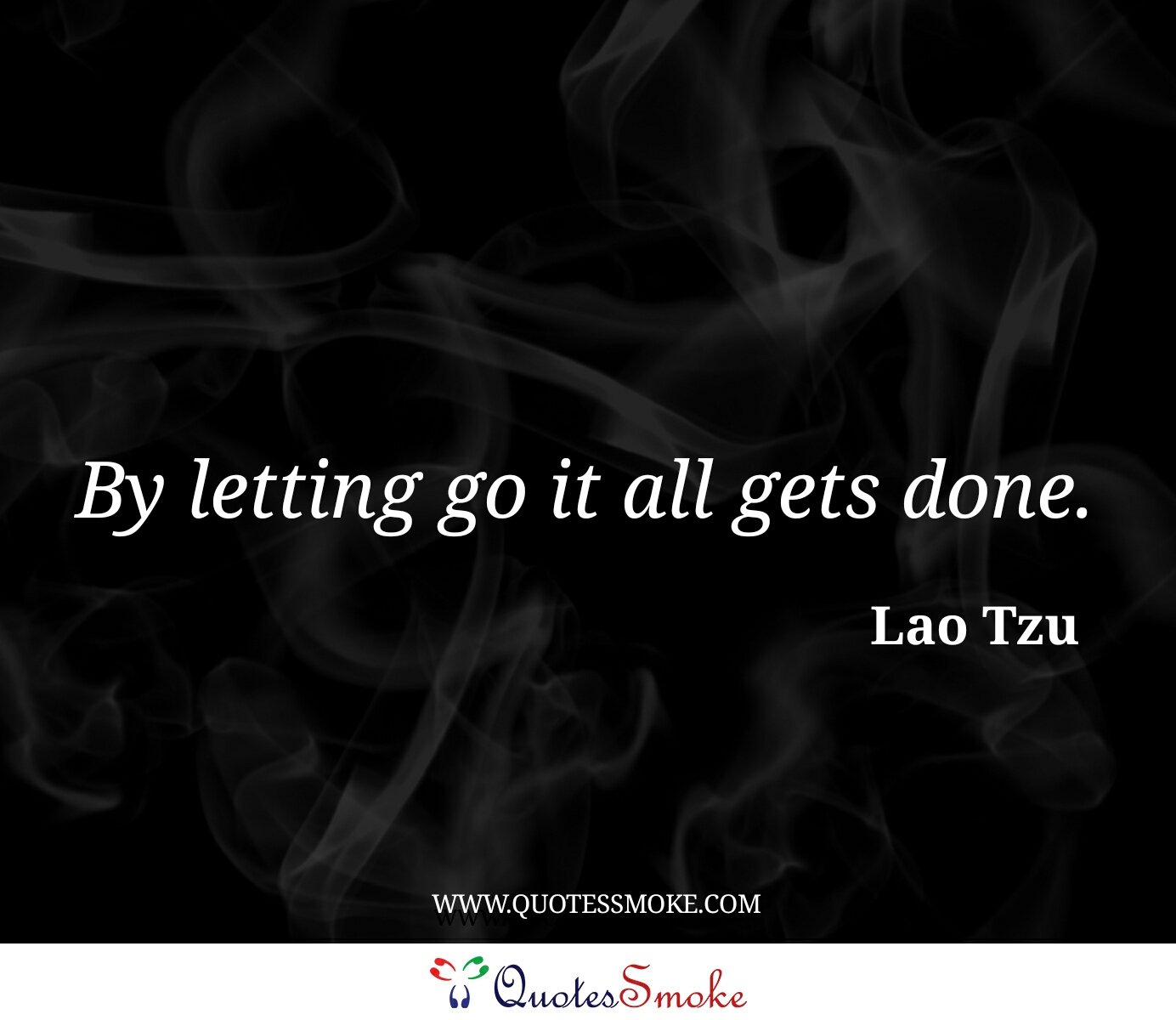 Quotes About Smoking 109 Lao Tzu Quotes That Will Influence Your Thinking  Quotes Smoke