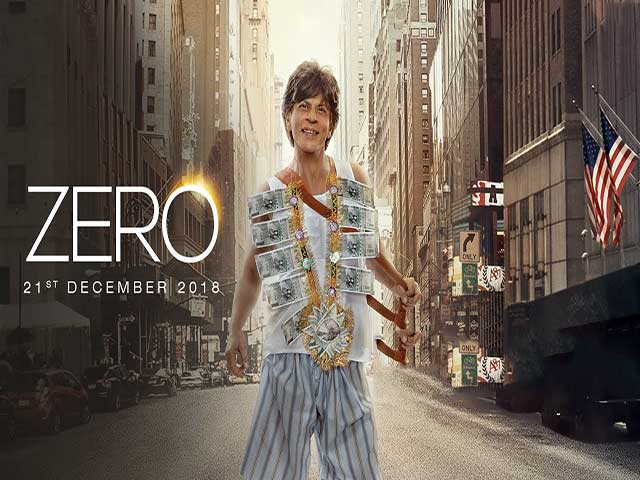 zero-movie-quick-review-shahrukh-khan-anushka-sharma-katrina-kaif