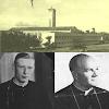 Seminário da Sagrada Família -Hospital Manuel de Abreu e a presença dos Alemães em Crato