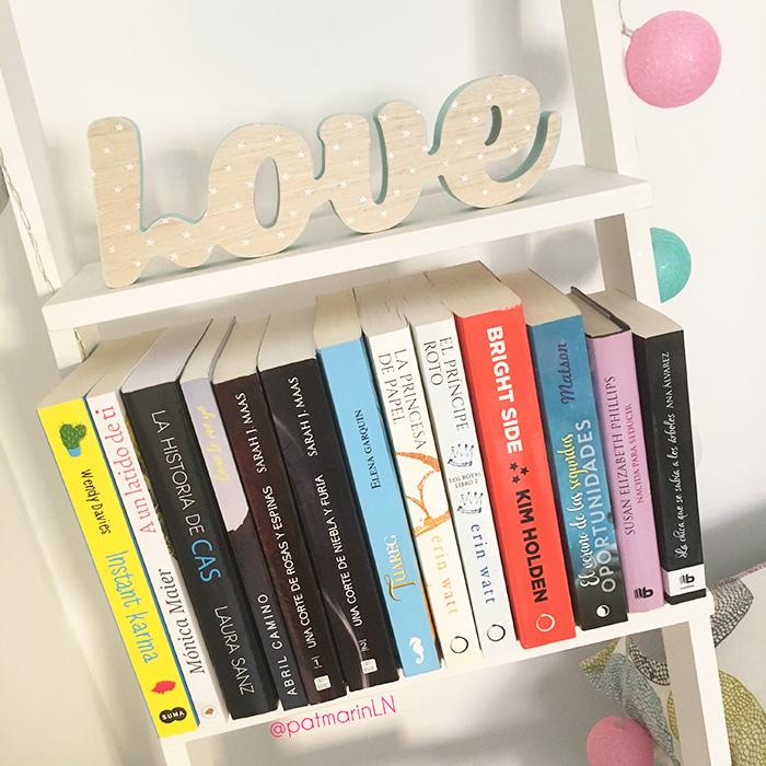mi-lista-lecturas-verano