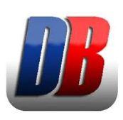 Descargar DeepBurner Gratis Para Windows
