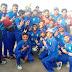 नवाब टैंक बेब्स टीम मैच जीतकर फाइनल में पहुंची