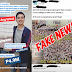 Mayor Vico Sotto Decries Another Surge Of Fake News