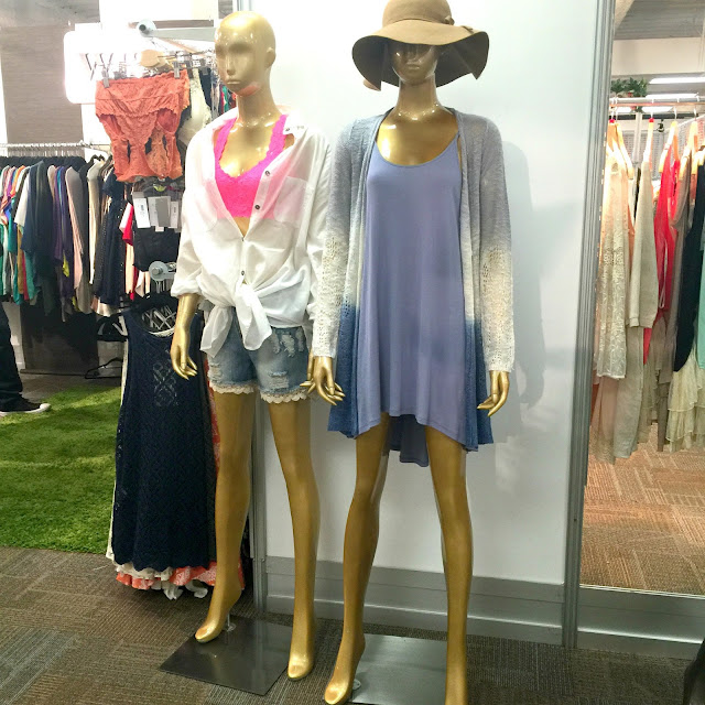 Fashion, fashionblogger, dallasmarket, dallastexas, springtrends, spring2016
