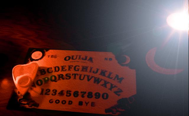 Un juego terrorífico | Sam Robinson y la noche de terror en Hellstown | D. D. Puche