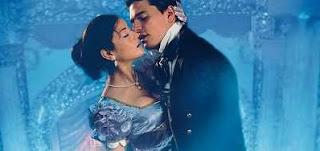 novelas romanticas historicas mas valoradas
