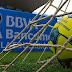 COFECE investiga posibles prácticas monopólicas absolutas en el mercado de fichaje de jugadores de futbol