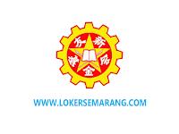 Lowongan Kerja Semarang April 2021 di Yayasan Mitra Setia