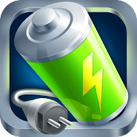 Battery-Doctor-(Battery-Life-Saver)-v6.17-(Latest)-APK-For-Android-Free-Download