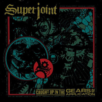 superjoint-Caught-Up-In-The-Gears-Of-Application-2016
