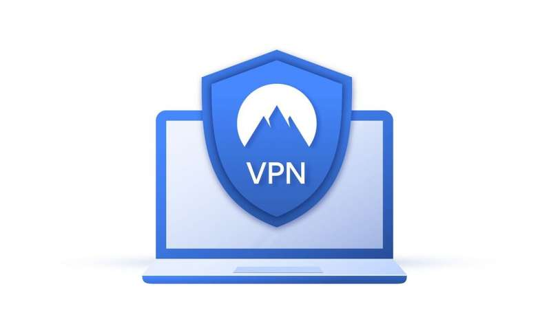 Homeworkers Urged to Use VPN Protection