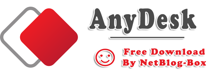 AnyDesk For PC