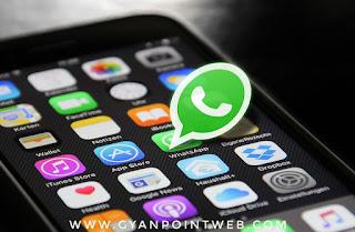 Whatsapp के कुछ बातें जो हर किसी को पता होनी चाहिए