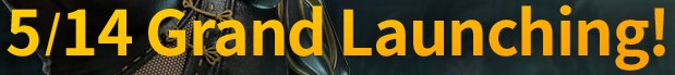 Blade and Soul Revolution - English Server release date