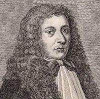 Cornelis Bontekoe (1647 – 1685)