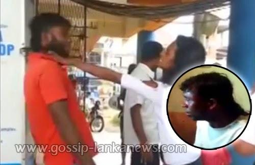 Gossip Chat with Wariyapola Selva | Gossip - Lanka News