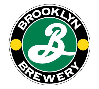 Hollis Brewing Company Book Review Beer School