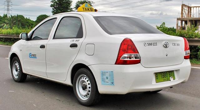 harga mobil bekas taxi-toyota etios