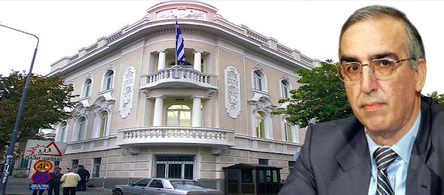 Τουρκική πολιτική στα Βαλκάνια σε ένα μεταβαλλόμενο διεθνές περιβάλλον: Συνέχεια ή αναθεώρηση;