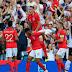 [VIDEO] CUPLIKAN GOL Inggris 2-0 Kosta Rika: Three Lions Kantongi Dua Kemenangan Uji Coba Untuk Piala Dunia