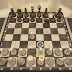 Real Chess game for android free download