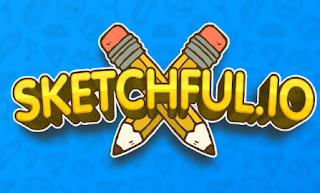 Sketchful-io
