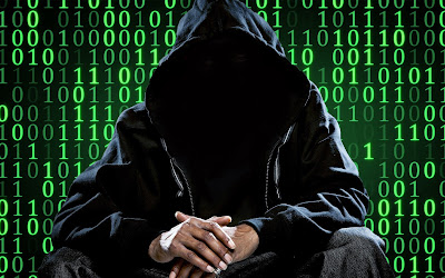 Snoop Dogg hacker stock image
