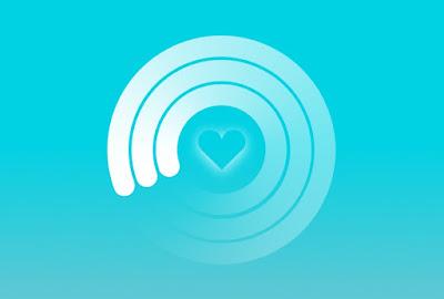 Cara Menggunakan Aplikasi JoAlarm (Love Alarm) Drama Korea Drakor