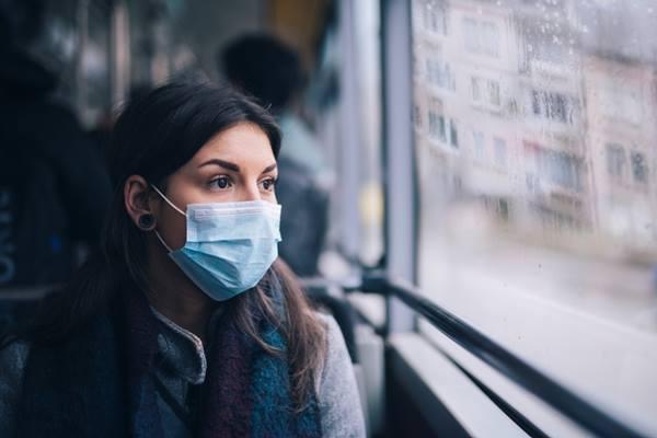 Mais sete casos de coronavírus são confirmados em Pirassununga