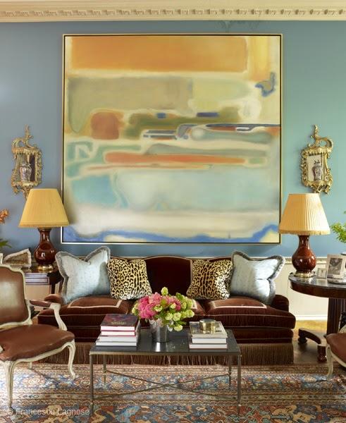 Home Decor Home Lighting Blog 2011: Chic Home Decor, Design, Fashion