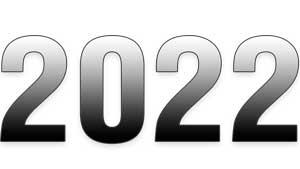 2022 png negro degradado