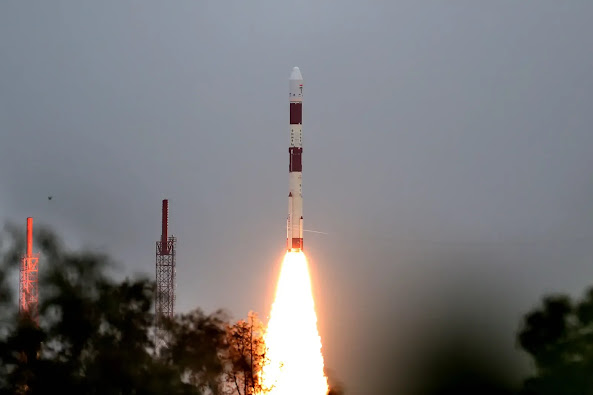 isr launch, india in space, isro first launch